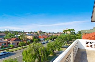Picture of 5/187 President Avenue, Monterey NSW 2217