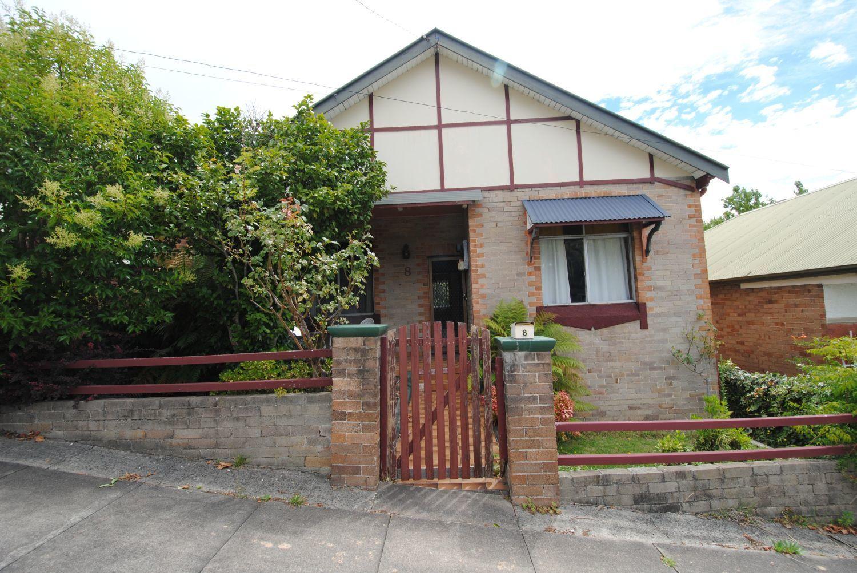 8 Bridge Street, Lithgow NSW 2790, Image 0