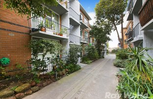 Picture of 16/23 Robe Street, St Kilda VIC 3182