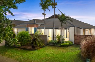 Picture of 48 Blackall Road, Murrumba Downs QLD 4503