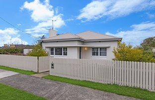 Picture of 47 Gawler Street, Portland VIC 3305