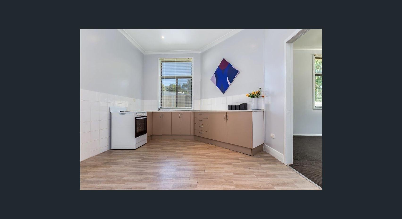 41a Kokera Street, Wallsend NSW 2287, Image 2