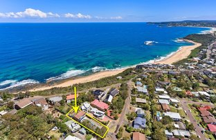 8 Yumbool Close, Forresters Beach NSW 2260