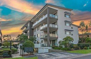 Picture of 34/16 Kilmore  Street, Kellyville Ridge NSW 2155