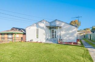 95 Sedgman Crescent, Shalvey NSW 2770