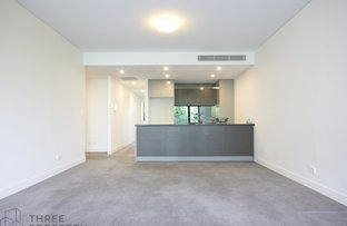 Picture of F301/34 Rothschild Street, Rosebery NSW 2018