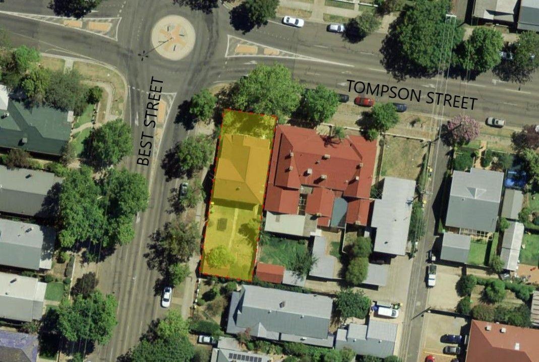 78 Tompson Street, Wagga Wagga NSW 2650, Image 0
