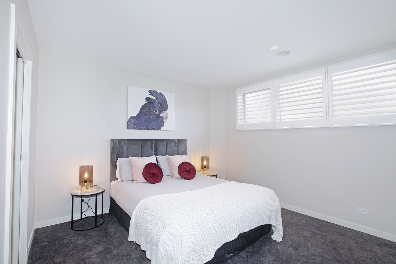 2/11 South Valley Rd, Highton VIC 3216, Image 1