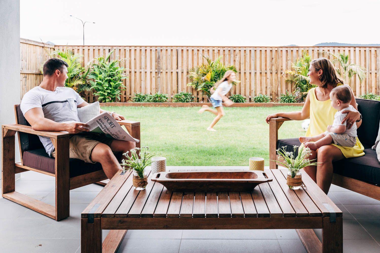 Lot 801 Myrtle Street, Ellen Grove QLD 4078, Image 0