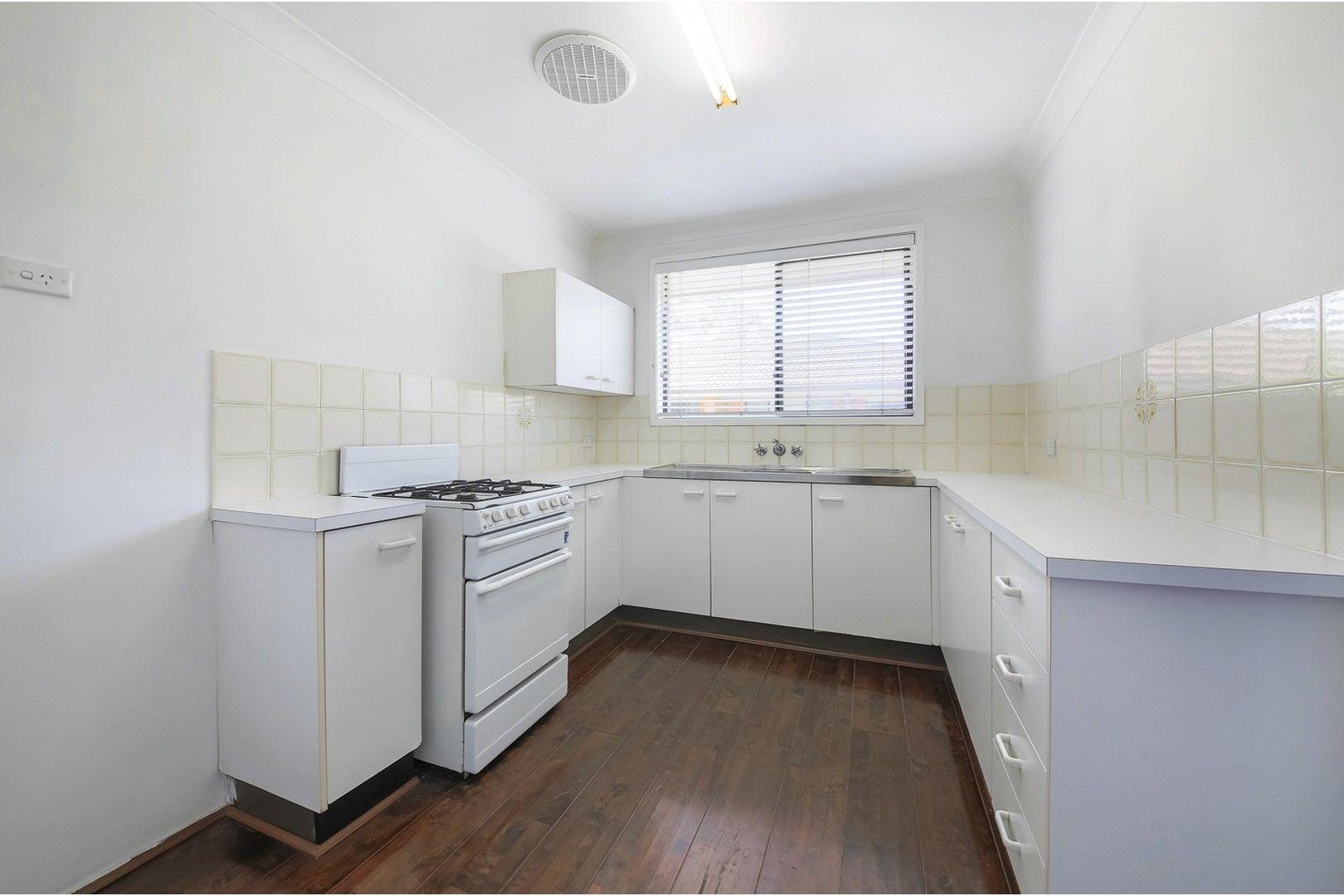 Unit 9, 25 Fifth Avenue, Blacktown NSW 2148, Image 2