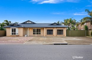 Picture of 53 Prosperity Way, Andrews Farm SA 5114