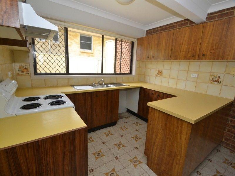 2/25 Ash Street, Terrigal NSW 2260, Image 1