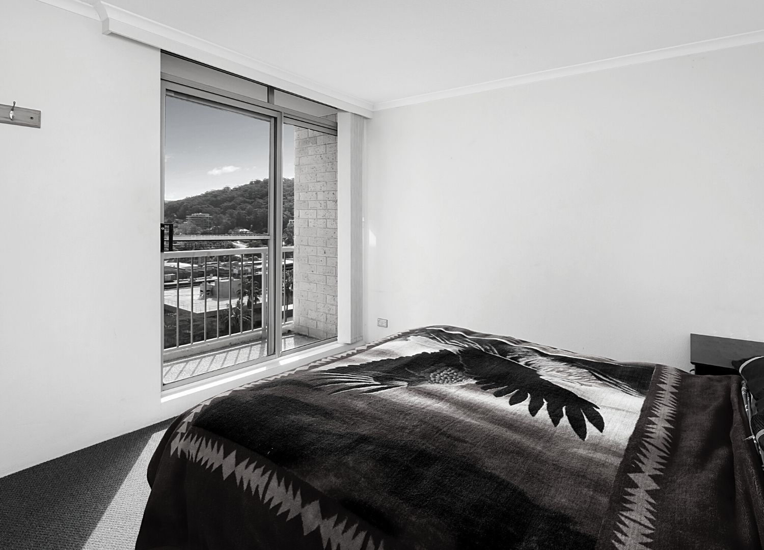 32/127-129 Georgiana Terrace, Gosford NSW 2250, Image 1