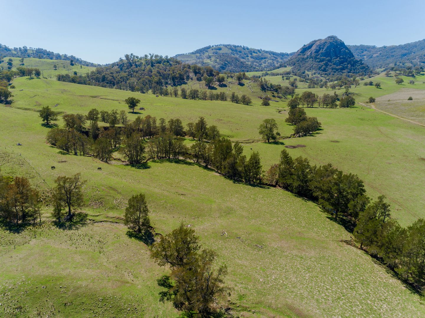 """""""Barsham""""/Lot 22 Scotts Creek Rd, Murrurundi NSW 2338, Image 2"""