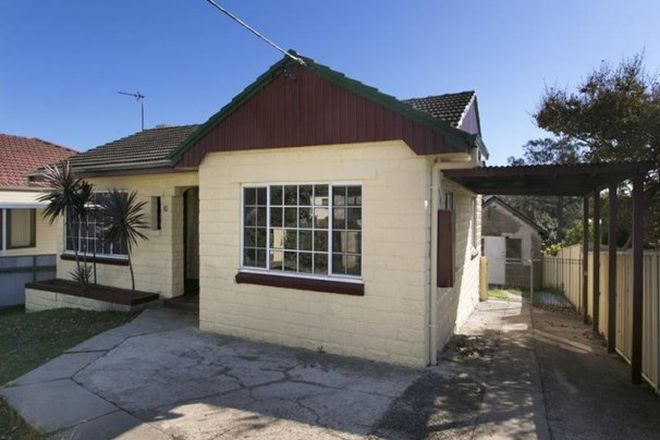 Picture of 10 Trevor Avenue, LAKE HEIGHTS NSW 2502