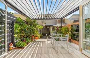 Picture of 32 Cecil Street, Paddington NSW 2021