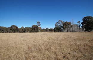 109 Bilga Road, Armidale NSW 2350