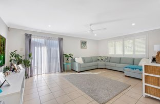 Picture of 25 Passage Road, Bateau Bay NSW 2261