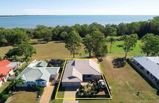 Picture of 11 Oceanview St, Point Vernon QLD 4655