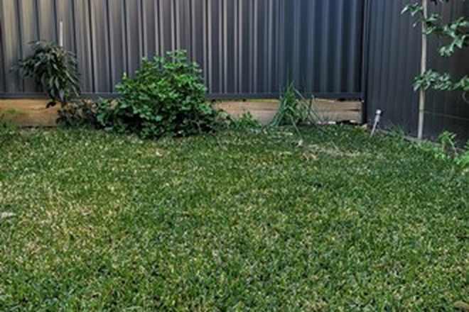 Picture of 22A Farnsworth Road, KELLYVILLE NSW 2155