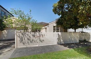 Picture of 2/70 Bluff Road, Black Rock VIC 3193
