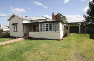Picture of 33 High Street, Tenterfield NSW 2372