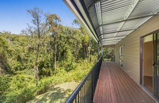 Picture of 24C Walana Crescent, Mona Vale NSW 2103