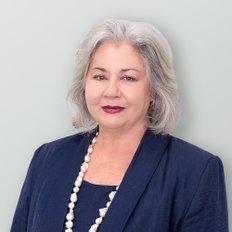 Amanda van de Hoef, Sales representative