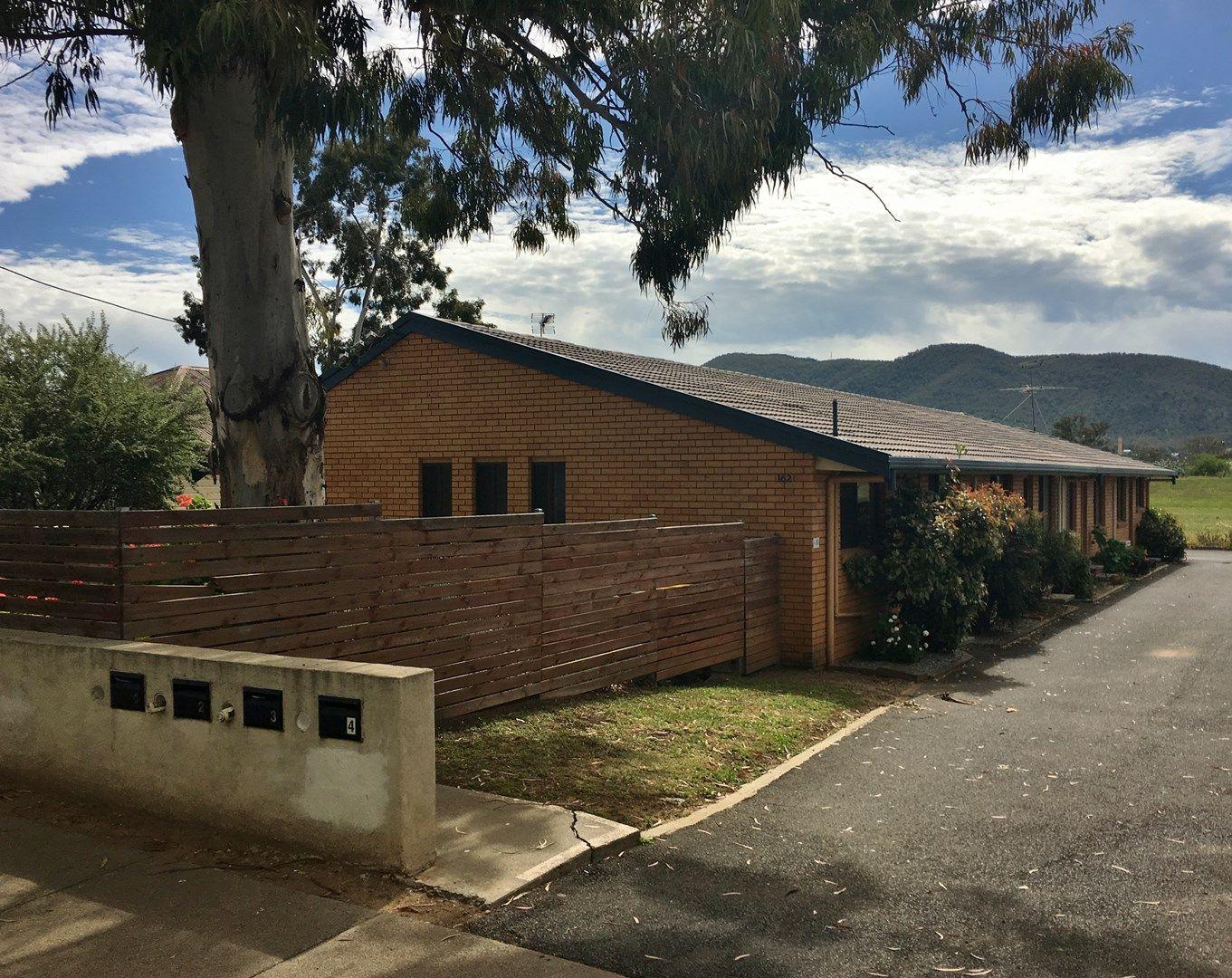2/162 Goonoo Goonoo Road, Tamworth NSW 2340, Image 0