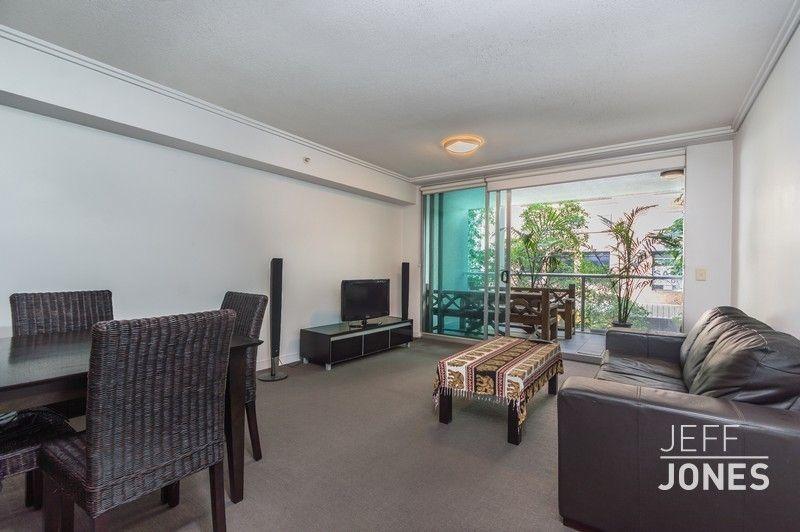 105/108 Albert Street, Brisbane City QLD 4000, Image 1