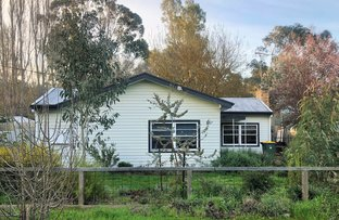 Picture of 204 Main Road, Chewton VIC 3451