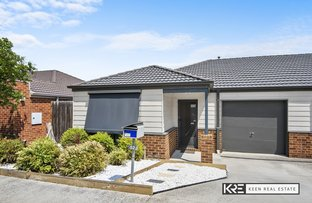 Picture of 52/11 Brunnings Road, Carrum Downs VIC 3201