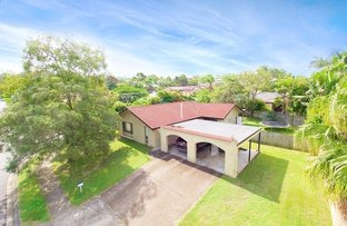 Picture of 23 Brompton Street, Rochedale South QLD 4123