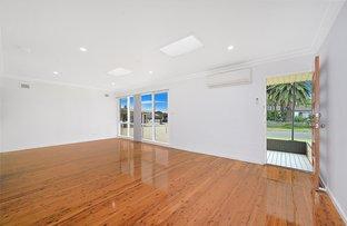 Picture of 2 Megan Avenue, Smithfield NSW 2164