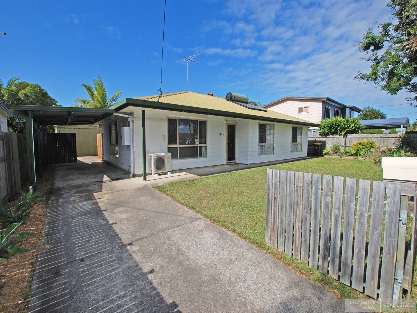 115 Grant Road, Caboolture South QLD 4510, Image 2