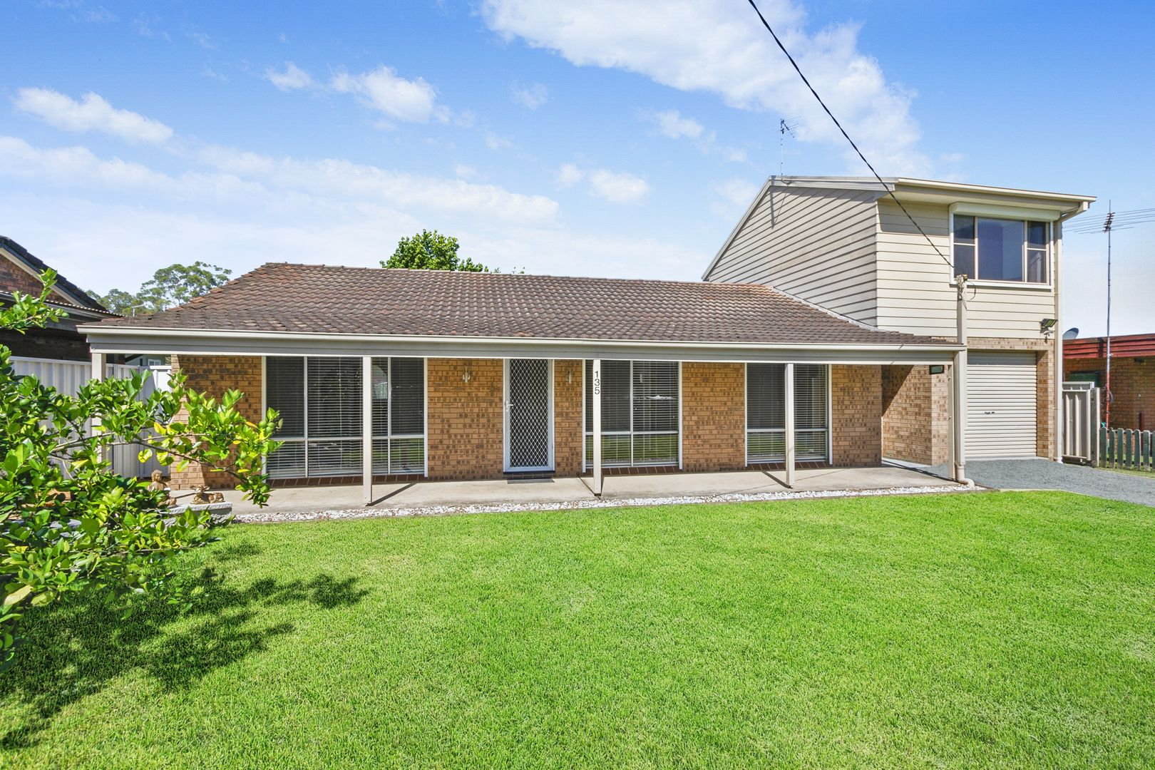135 Golden Valley Drive, Glossodia NSW 2756, Image 0