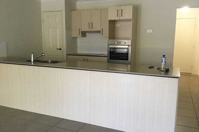 Picture of 2/2 Rose Lea Court, WARWICK QLD 4370