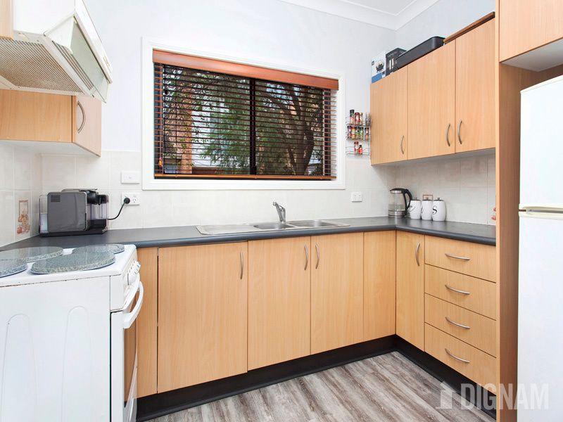 3/14 Popes Road, Woonona NSW 2517, Image 2