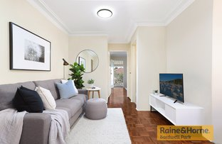 Picture of 5/40 Sudbury Street, Belmore NSW 2192