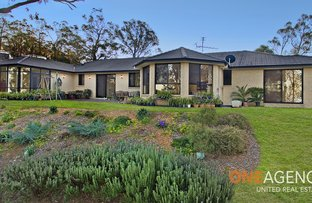 Picture of 34 The Grange, Picton NSW 2571