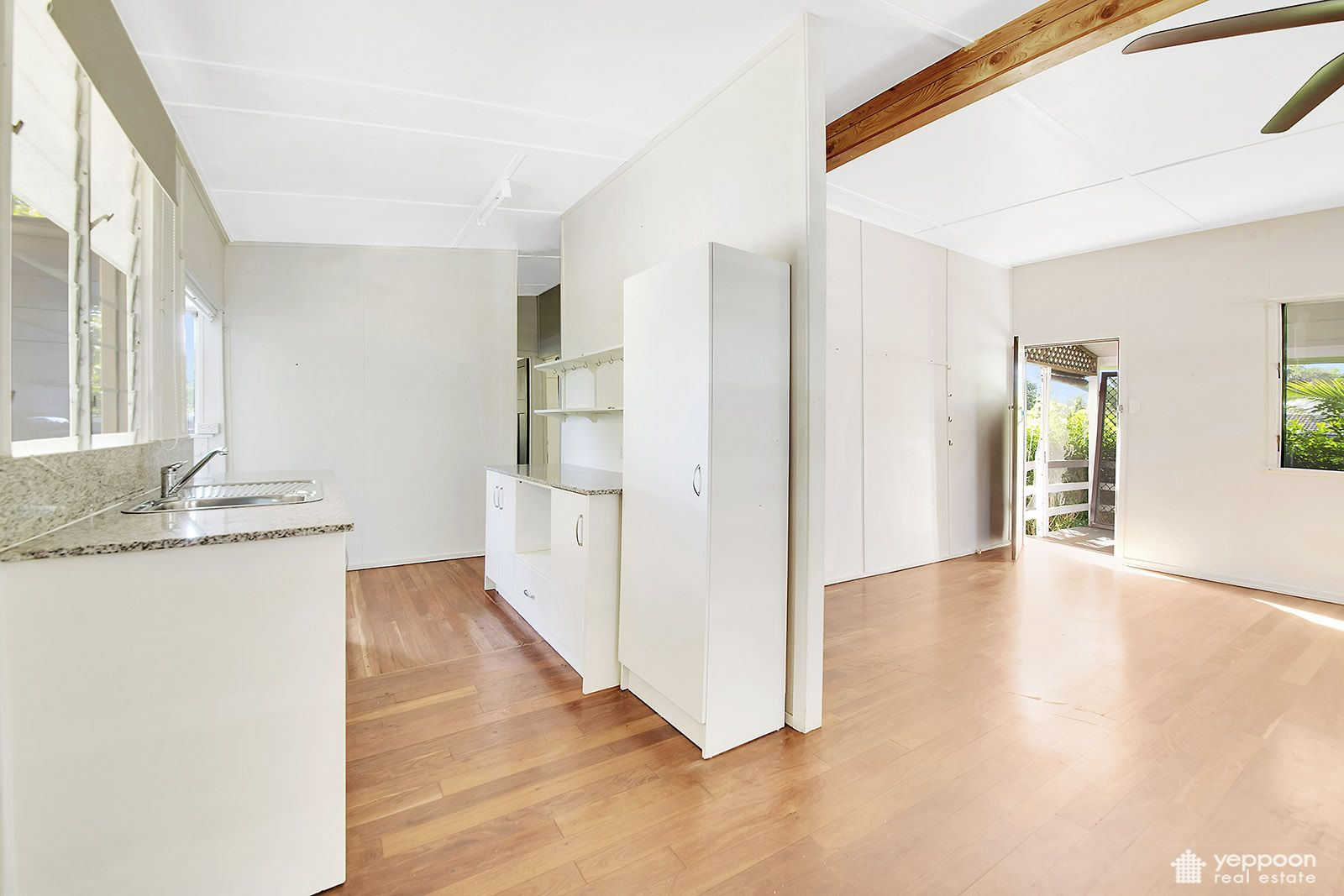 44 William Street, Yeppoon QLD 4703, Image 1