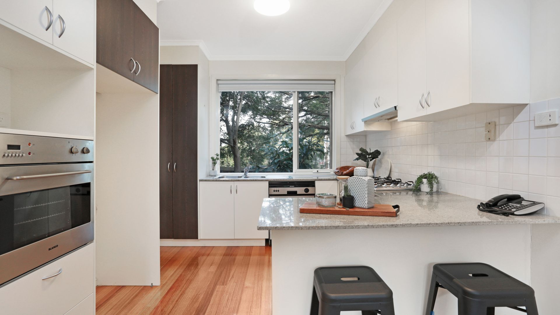 14/11-15 The Deviation, Wheelers Hill VIC 3150, Image 1