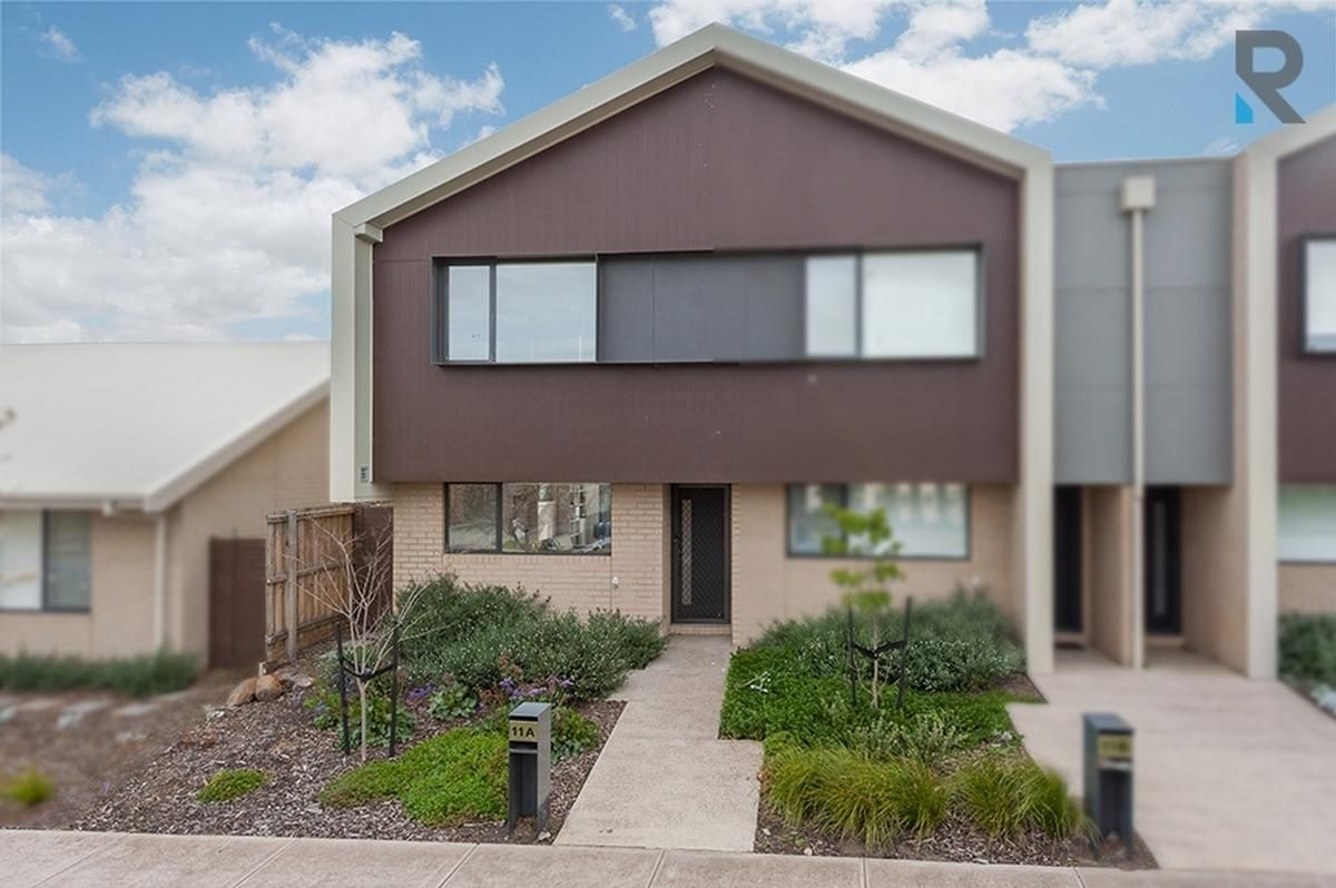 11A Buttercup Drive, Greenvale VIC 3059, Image 0