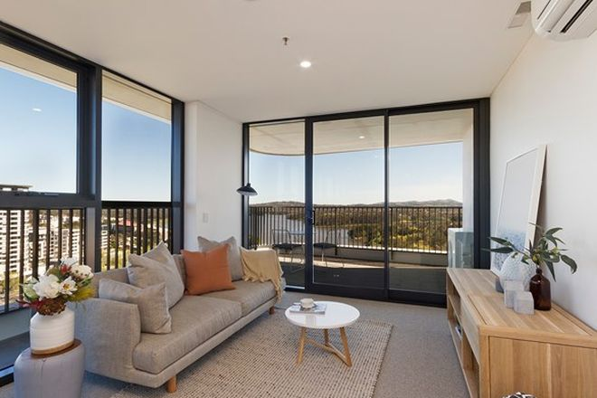 Picture of 120 Eastern Valley Way, BELCONNEN ACT 2617