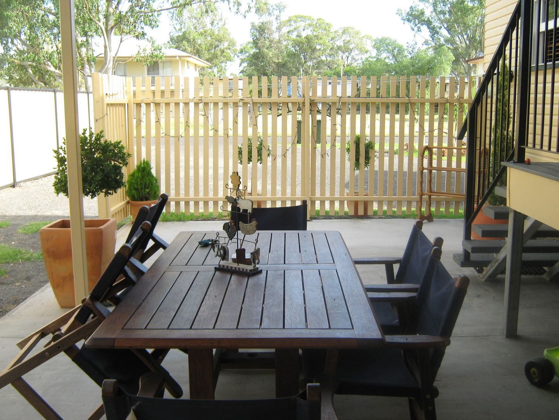 1&2/3 Robinson Street, Inglewood QLD 4387, Image 1