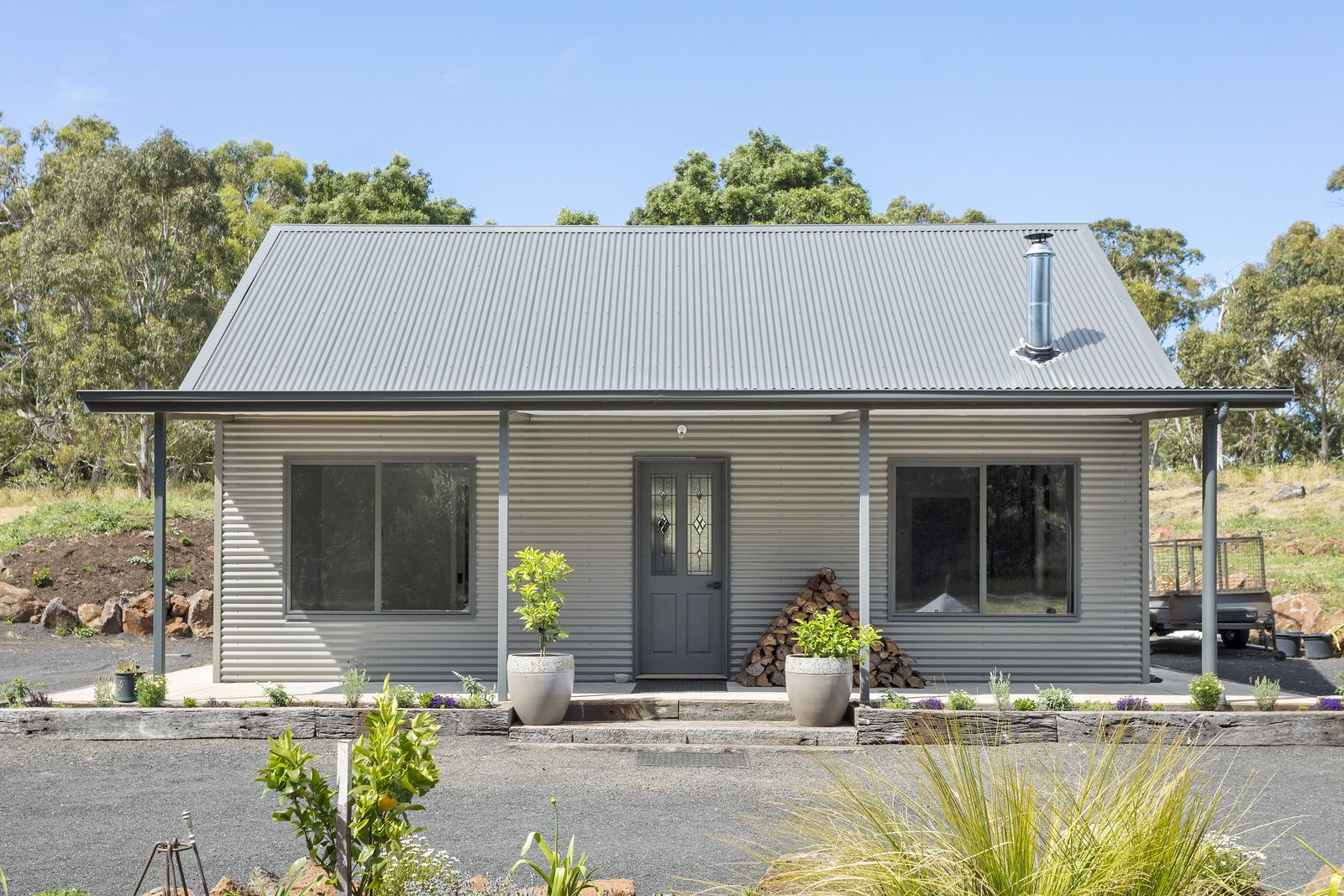480 Scoullers Road, Carpendeit VIC 3260, Image 2