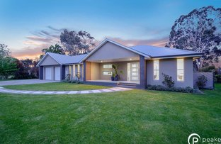 Picture of 80 Kenilworth Avenue, Beaconsfield VIC 3807