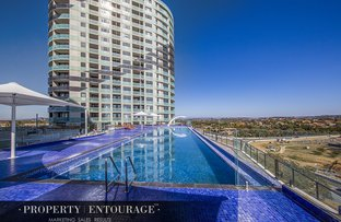 Picture of 119/1 Anthony Rolfe Avenue, Gungahlin ACT 2912