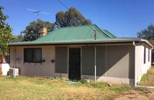 Picture of 39 Bradley Street, Grenfell NSW 2810