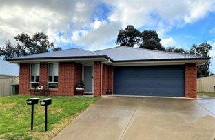 Picture of 20 Bevington Bend, Lavington NSW 2641